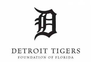 Detroit Tigers Foundation of Florida