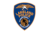 lakeland-fl-police-for-web